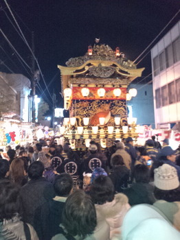 20111203秩父夜祭.jpg